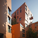 Logements     Arch. badia-berger architectes
